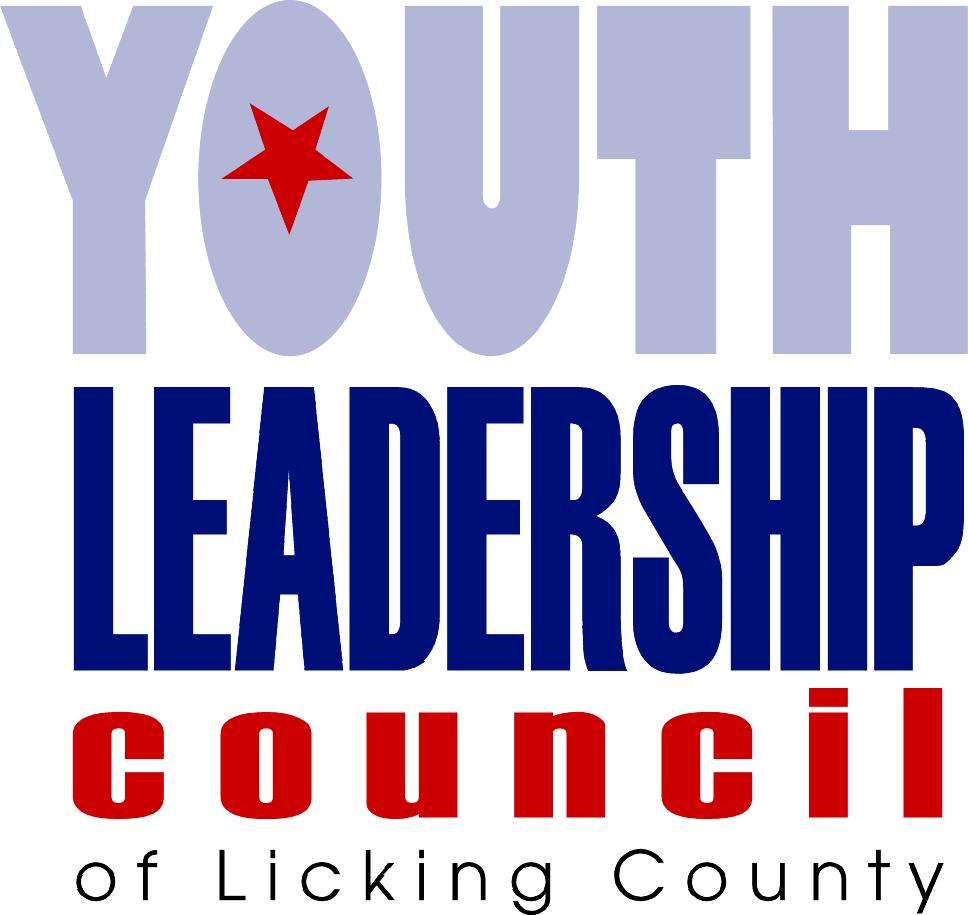 Youth Leadership Council Logo